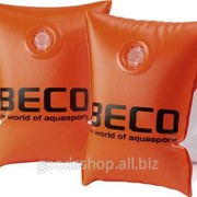 Нарукавники Beco 9706 фото