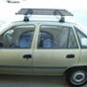 Аксессуаров и дополнительного автооборудования установка фото
