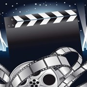 Фильм корпоративный фото