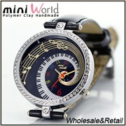 Часы Mini World 119 фото