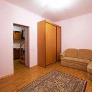 Львов - аренда квартир (посуточно и почасово) фото