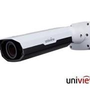 IP камера Uniview IPC241E-IR-Z-IN фото