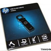 USB флеш-накопитель 8GB HP фото