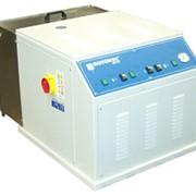 Электропарогенератор Rotondi IGOS 57 фото