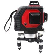 Лазерный нивелир 3D фото