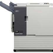 Машины копировальные ксерографические фото