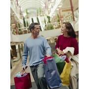Информирование потребителей о качестве товаров фото