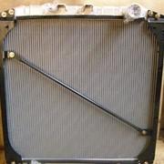 Радиатор 6501В5 фото