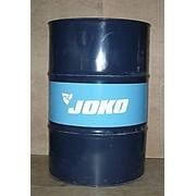 Моторное масло JOKO GASOLINE ECO Semi-synthetic SJ/CF-4 10w-40 200л JSJ102 фото