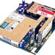 Модуль V212CI - Двойной приемник ASI - PAL модулятор (стерео А2)V212 CI фото
