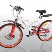Велосипеды для детей, для взрослых, городские, спортивные, горные, продажа, опт фото