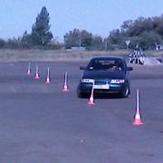 Курсы вождения на категорию А и В фото