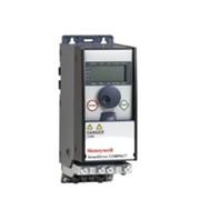 Частотный преобразователь серии SmartDrive Compact фото