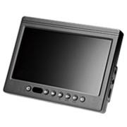 """Накамерный монитор F&V F1 7"""" HDMI 634 фото"""