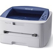 Принтер Xerox Phaser 3140 фото