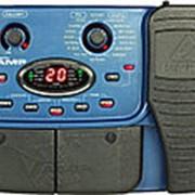 Ремонт BEHRINGER LX1-X V-AMP фото