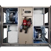 Вентиляционные агрегаты Swegon Gold cx фото