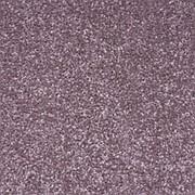 Ковролин Зартекс Прованс 017 Медно-розовый 3,5 м нарезка фото