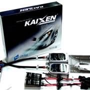 Ксеноновые комплекты Kaixen Серия А1 фото