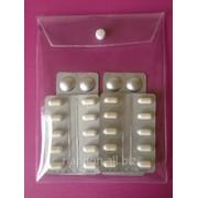 Аптечка из ПВХ фото
