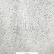Рис шлифованный фото