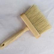 Макловица деревянная 30*110 фото