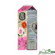 Удобрение Любо Зелено для Роз и цветов 1л фото