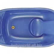 Ванночки детские фото