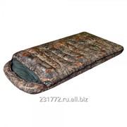 Спальный мешок Берлога II КМФ фото