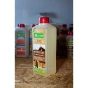 Защита от плесени и насекомых ЕкоЗАП-27 АЗ 1л. фото
