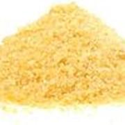 Желатин пищевой марка П 11 фото