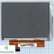 """Матрица (экран) для электронной книги e-ink 6.0"""" PVI OPM060A1 фото"""