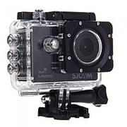 Экшн камера SJCAM SJ5000 WiFi фото