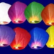 Китайские небесные фонарики, где купить фонарик небесный сердце, небесные фонарики цена, небесные фонарики магазин, интернет магазин небесные фонарики, небесный фонарик Новосибирск, небесные фонарики купить оптом, фото