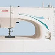 Бытовые и промышленные швейные машины фото