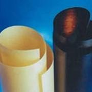 Стеклопластик рулонный РСТ-250Л (100) фото
