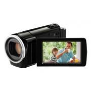 Видеокамера JVC фото