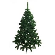 Светодиодные новогодние ёлки (90 см, 120 см, 150 см) фото