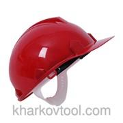 Каска защитная Intertool SP-2001 фото