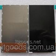 Оригинальный LCD дисплей для Lenovo A328 | A328t | A360t фото