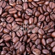 Кофе в зернах Bonomi Special Bar фото