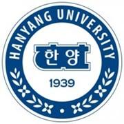 Курсы регулярного корейского языка в Университете Ханянг фото
