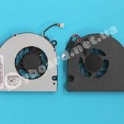 Вентилятор для ноутбука Emachines E630 фото