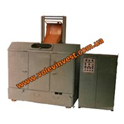 Полуавтомат для вибрационной обработки ВМ-100М фото