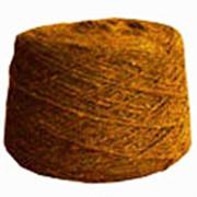 Шпагат льняной - 4мм фото