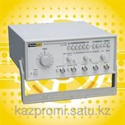 Генератор сигналов низкочастотный профкип г3-113м фото