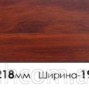 Ламинат 0668 8,3 мм. Laminat фото