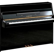 Пианино YAMAHA JU109 фото