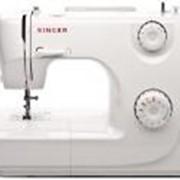 Машина швейная Singer 8280 фото