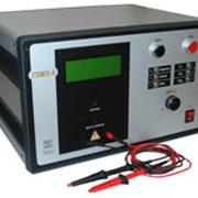 Генератор повышенной частоты «ГПМИ-3» фото